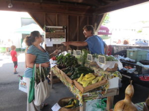 farmers-market-8
